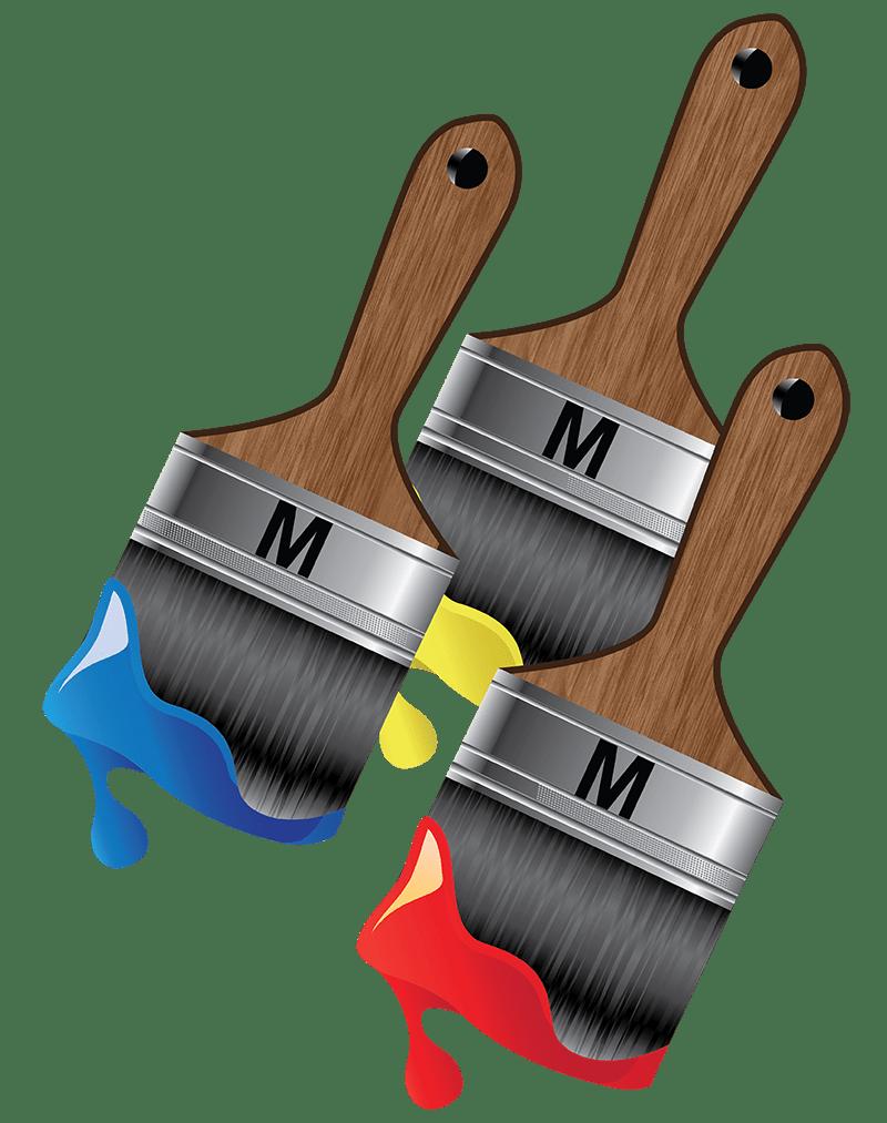Logo_Menarbin-min