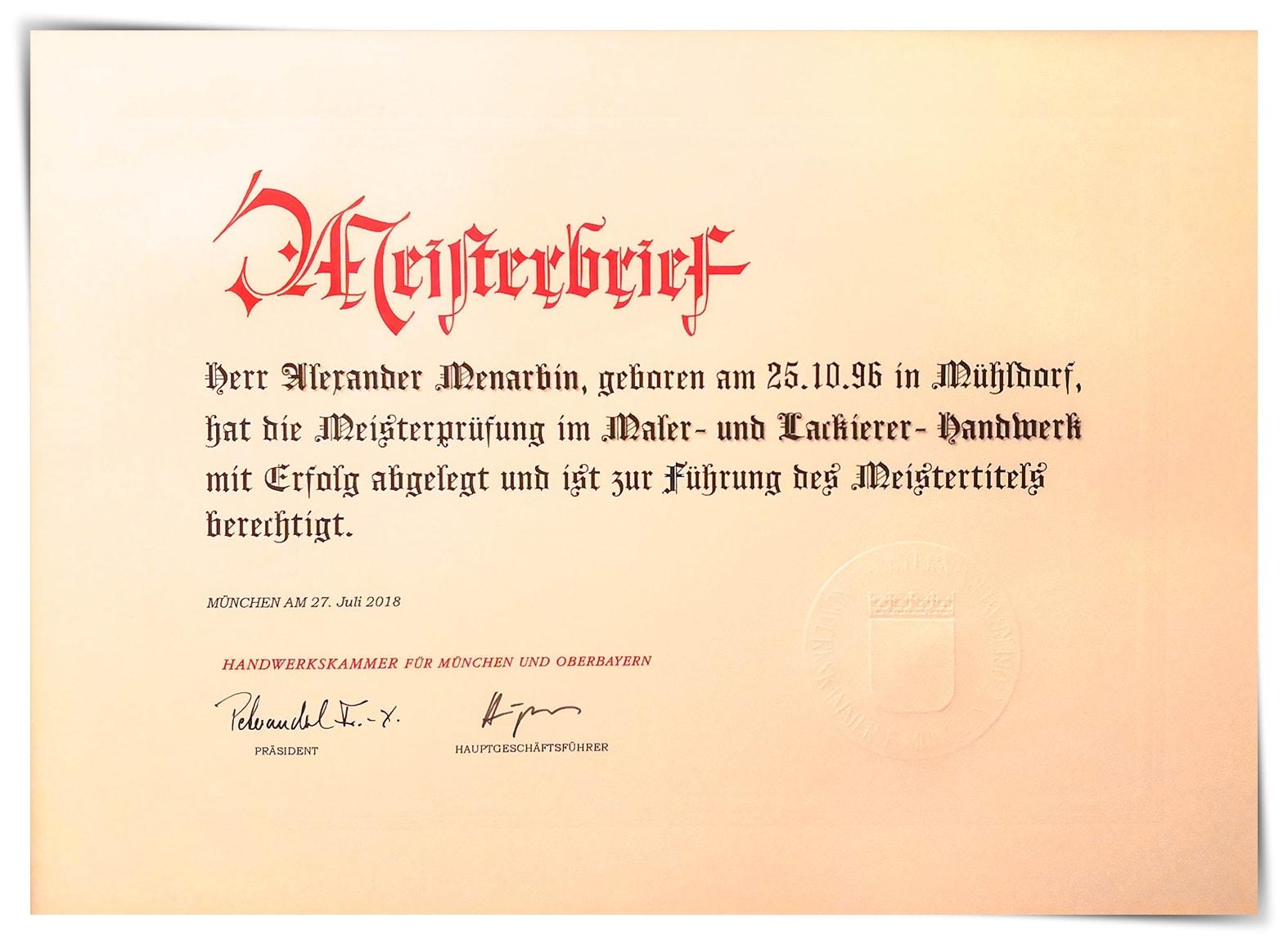ZertifikatMenarbinFinal_rahmen-min